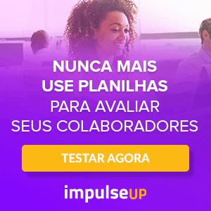 impulseup-teste-gratis.png