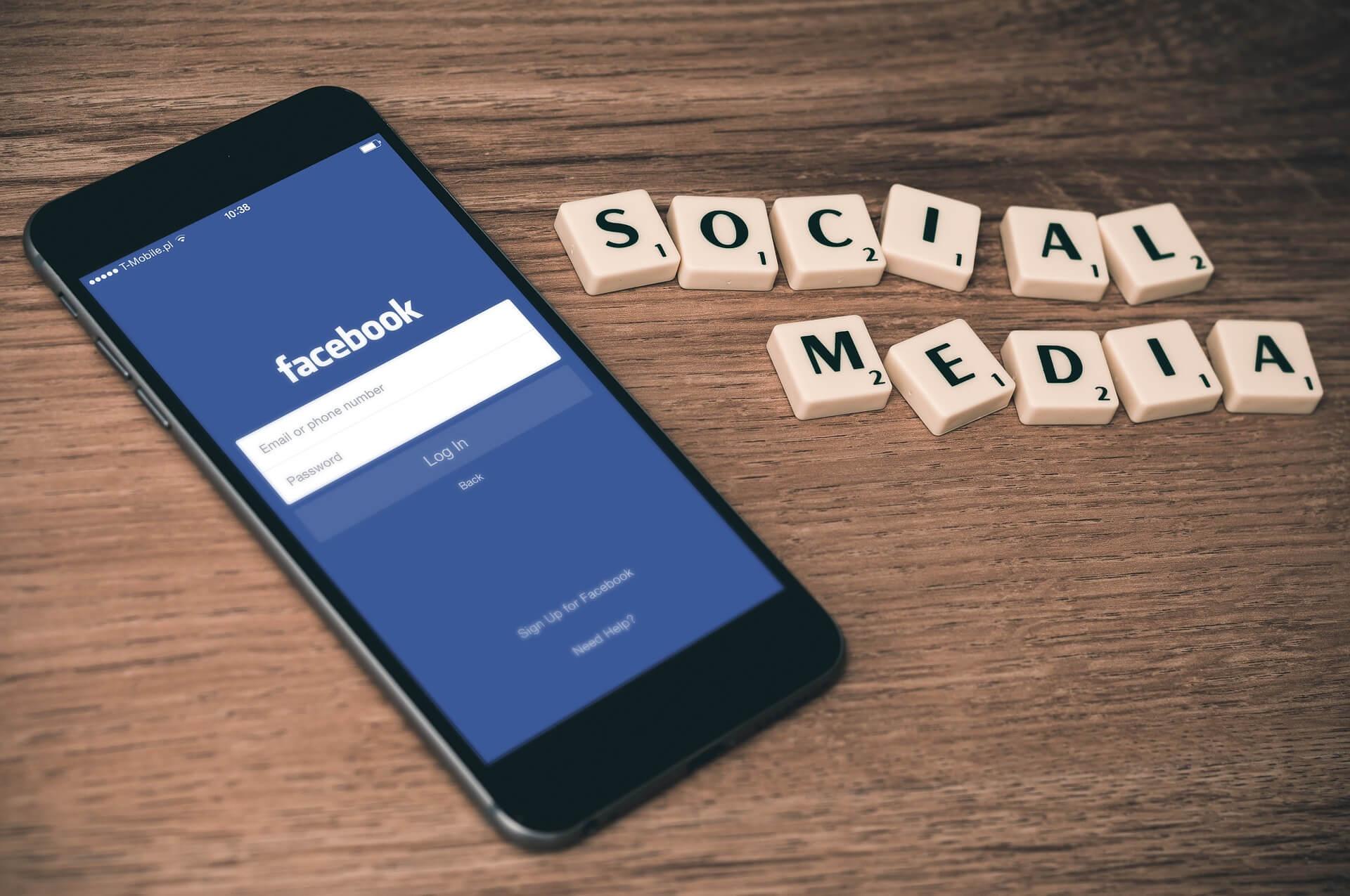 desenvolvimento de pessoas facebook
