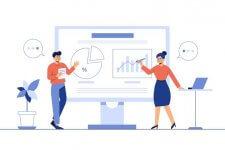No mapeamento de competências, as habilidades técnicas podem ser definidas com a ajuda do gestor