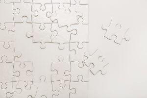 elementos-da-cultura-organizacional